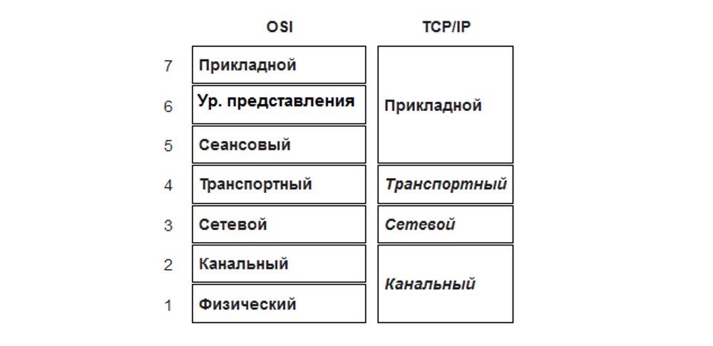p-uhfzrp_cs38qx3bdkfw30w-ki.jpeg