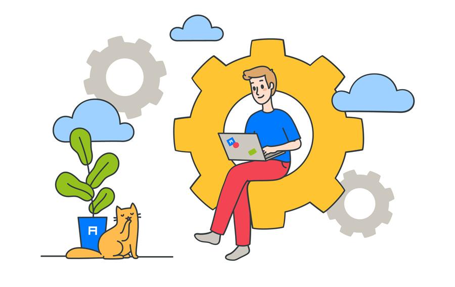 Как повысить производительность фронтенда веб-приложения: пять советов