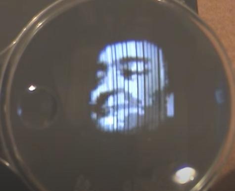 Скриншот из видео https://youtu.be/8GYGxEk0btA