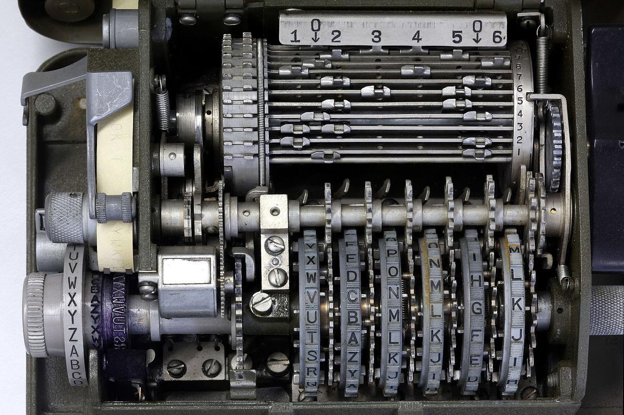 Квантовые коммуникации в Университете ИТМО — проект невзламываемых систем передачи данных