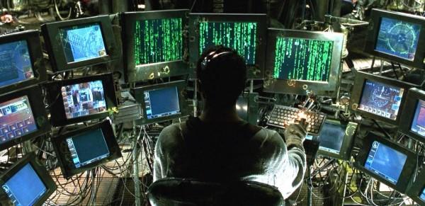 Как UEBA помогает повышать уровень кибербезопасности