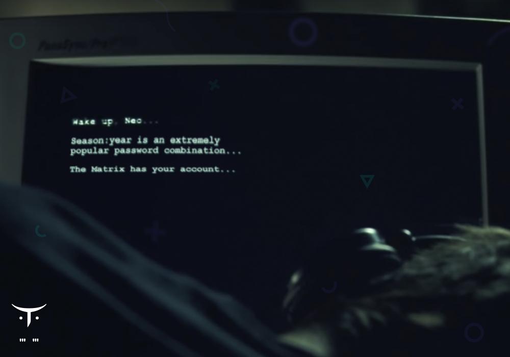 [Перевод] Пентест Active Directory. Часть 1