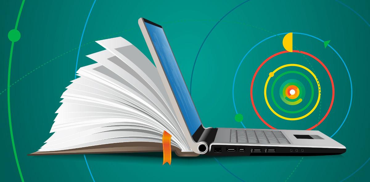 Как создавали большую энциклопедию для сотрудника
