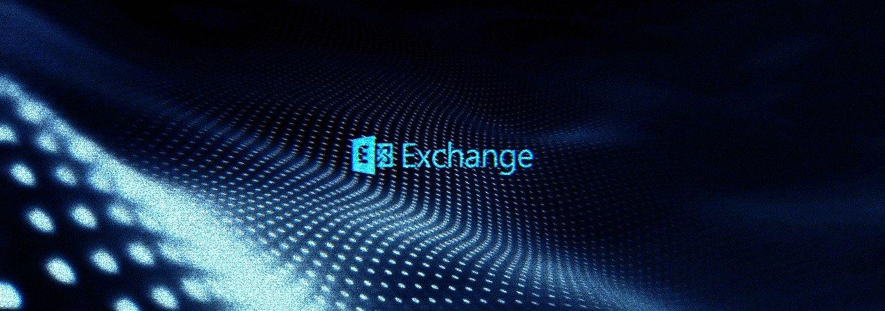 Свыше 350 000 серверов Microsoft Exchange уязвимы перед CVE-2020-0688