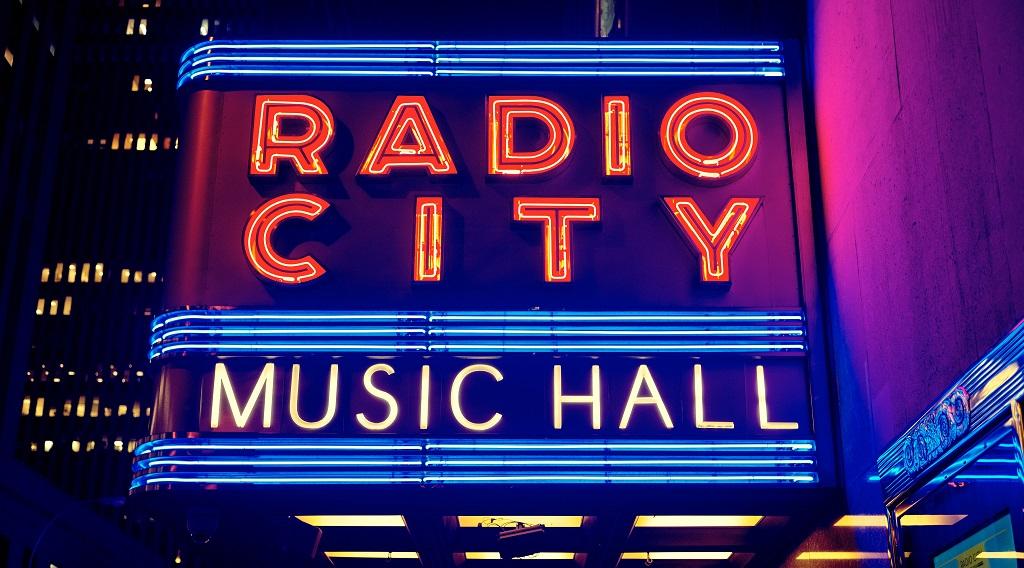 Аудиодайджест: стриминг и музыкальная индустрия
