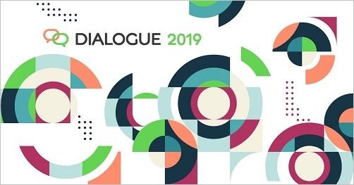 Каким будет «Диалог» лингвистов и специалистов по анализу данных