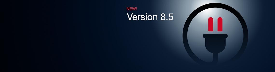 В Parallels Mac Management 8.5 добавили управление iPhone и iPad