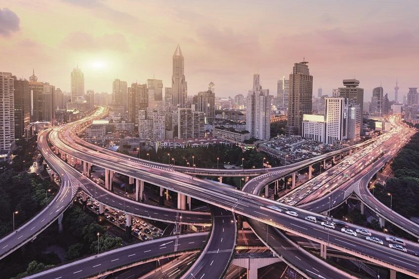 Точка обмена трафиком: от истоков к созданию собственной IX