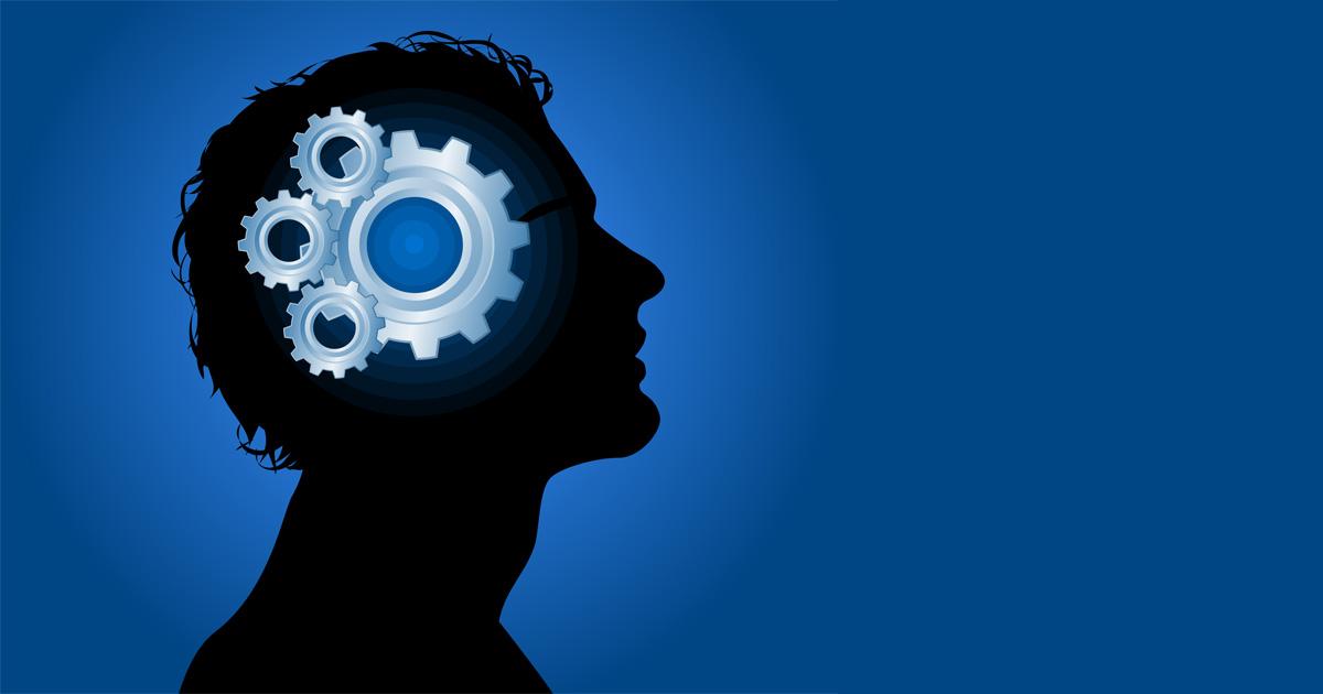 Интеллектуальная собственность – нематериальный актив