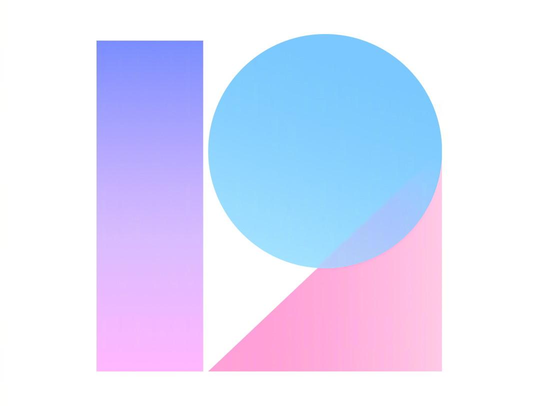 [Из песочницы] Первые впечатления, а также основные особенности MIUI 12