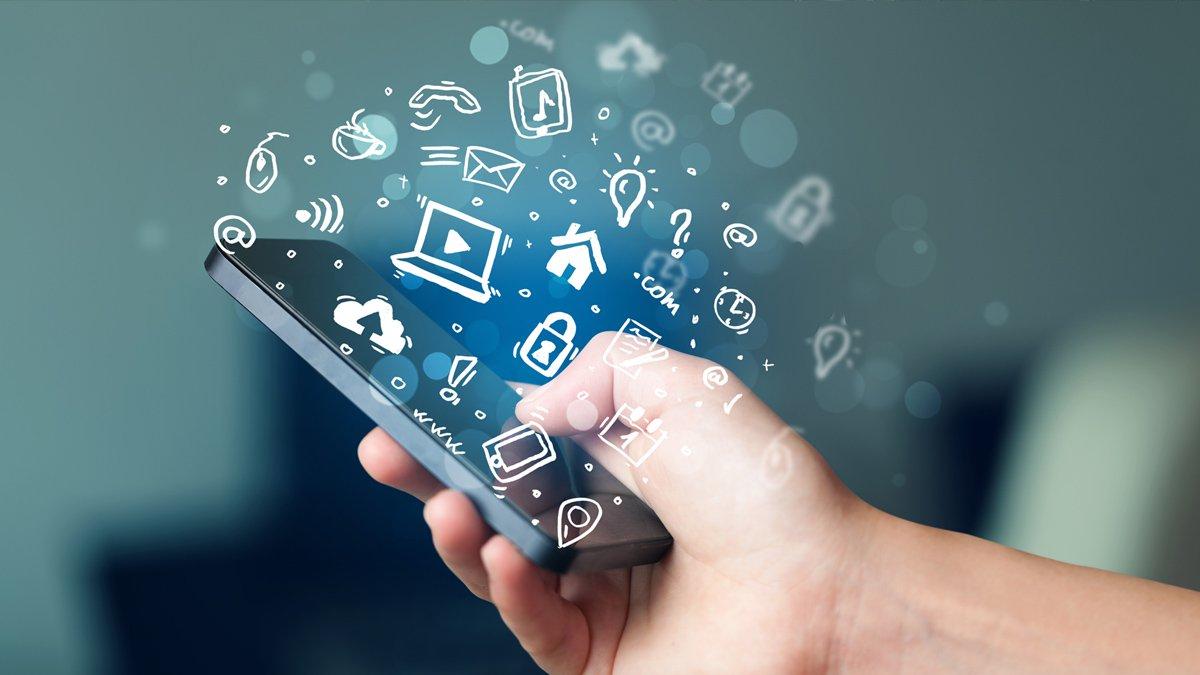 Технологические тренды веб-разработки 2019