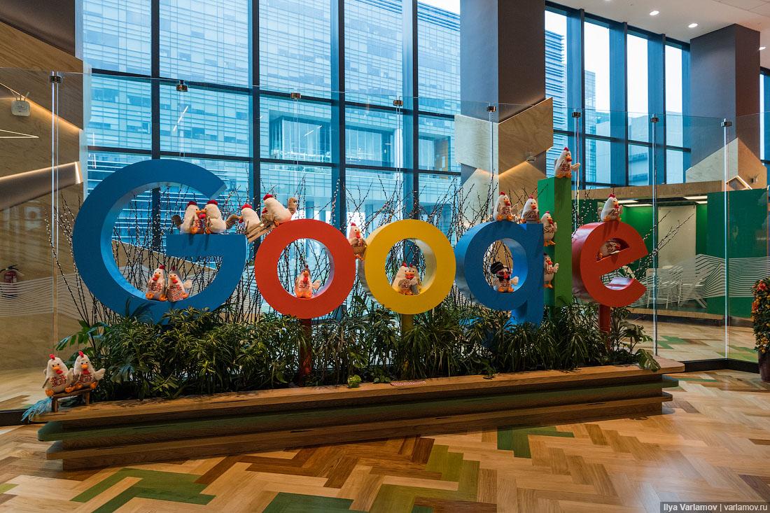 Google адаптируется к коронавирусу — приложения в Play попадают в течение недели, Youtube проверяют боты