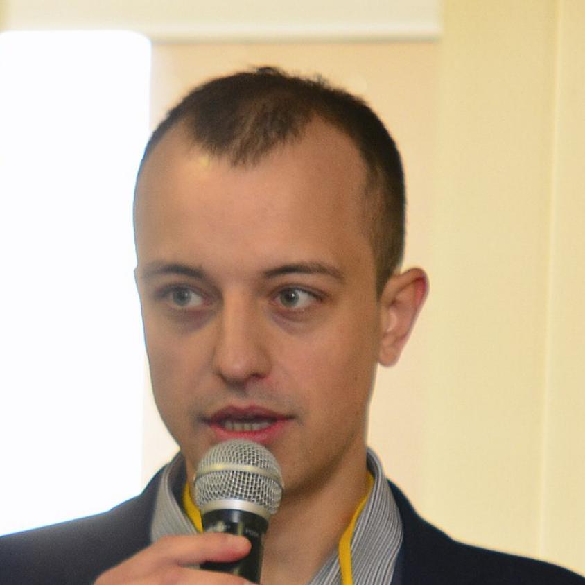 Юрий Кузнецов - BW on HANA – как с этим жить?