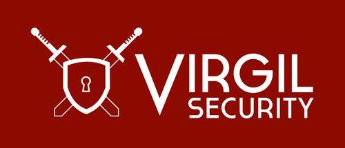 Алексей aka Scratch from company Virgil Security, Inc