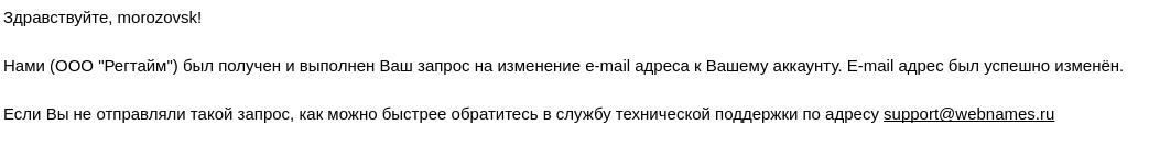 phsaaicen-lvuysmvkw39yjd9b0.png