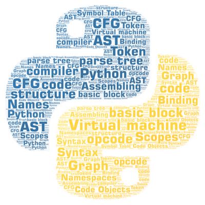 [Перевод] Внутри виртуальной машины Python. Часть 2