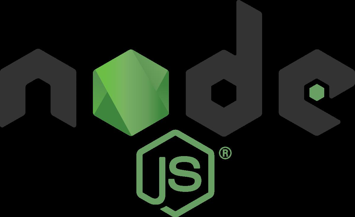 Краткое руководство по Node.js для начинающих (SPA, PWA, mobile-first)