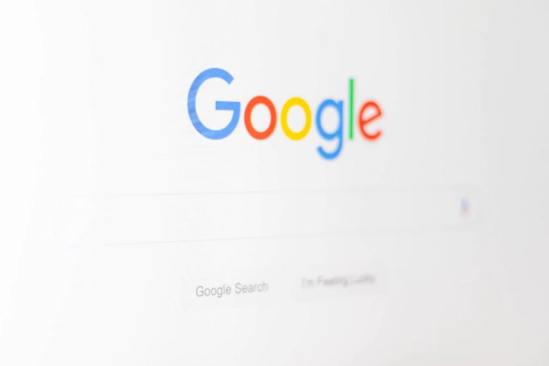 Как использовать резидентные прокси для маркетинга и продвижения сайтов