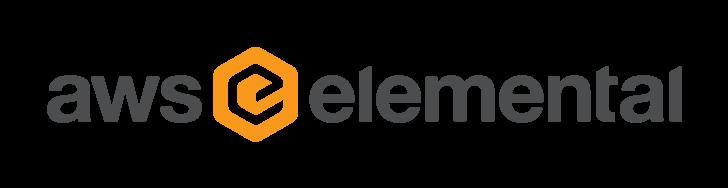 Serverless-подход для быстрой разработки рабочего видео-сервиса