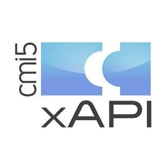 Использование xAPI (Tin Can) и CMI5 в имитаторах