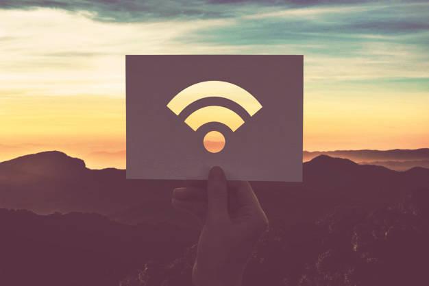 Что же из себя представляет технология 5G mmWave?