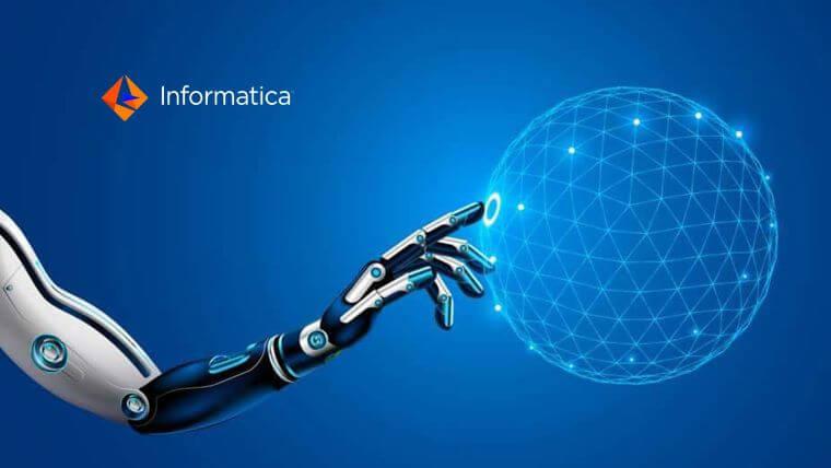 Администрирование Informatica PowerCenter в деталях, часть первая