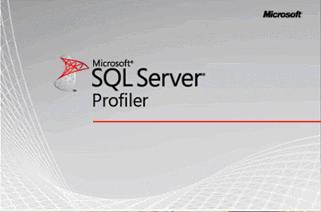 Опасен ли SQL profiler?