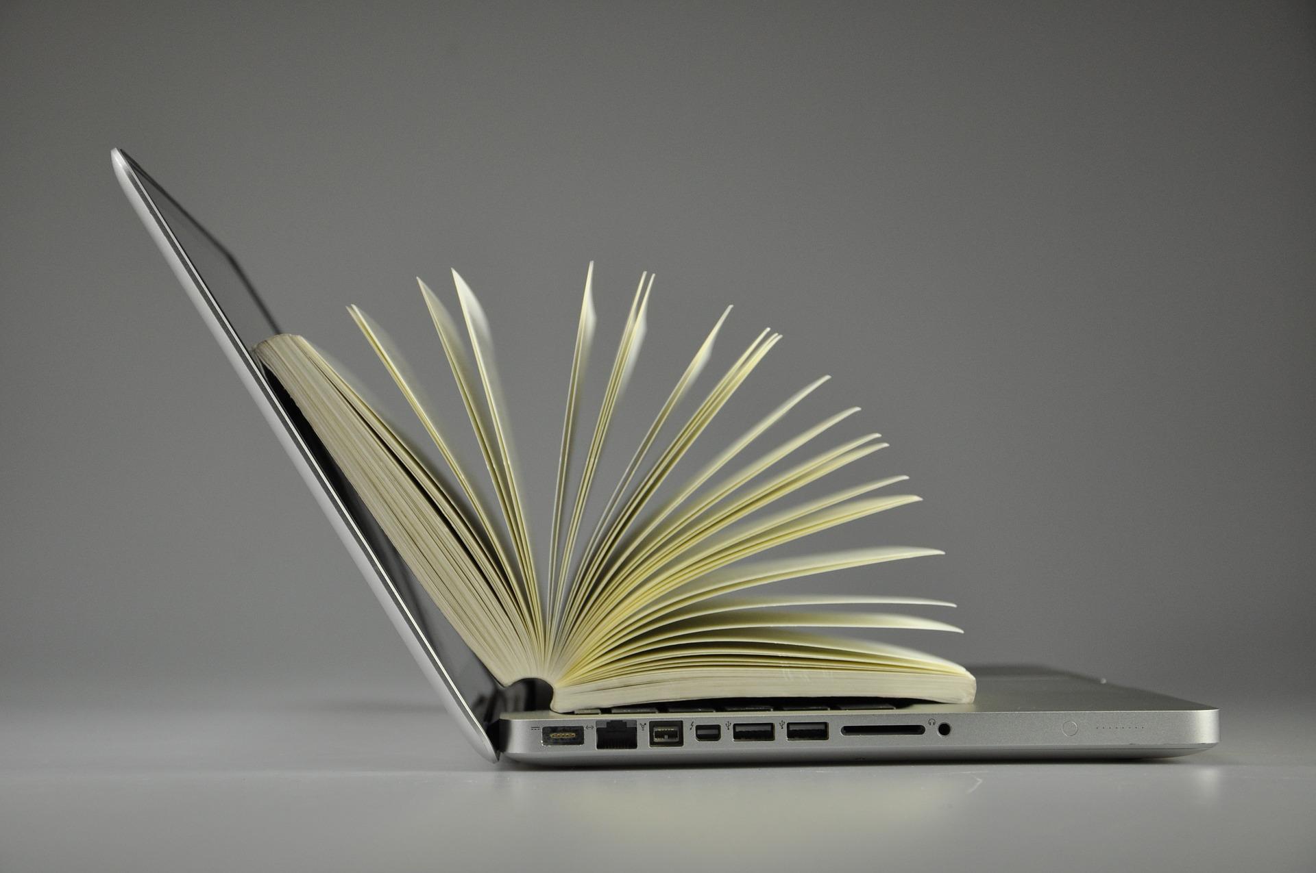 Лайфхак – пишем и бесплатно хостим в облаке вебсайт с гостевой книгой