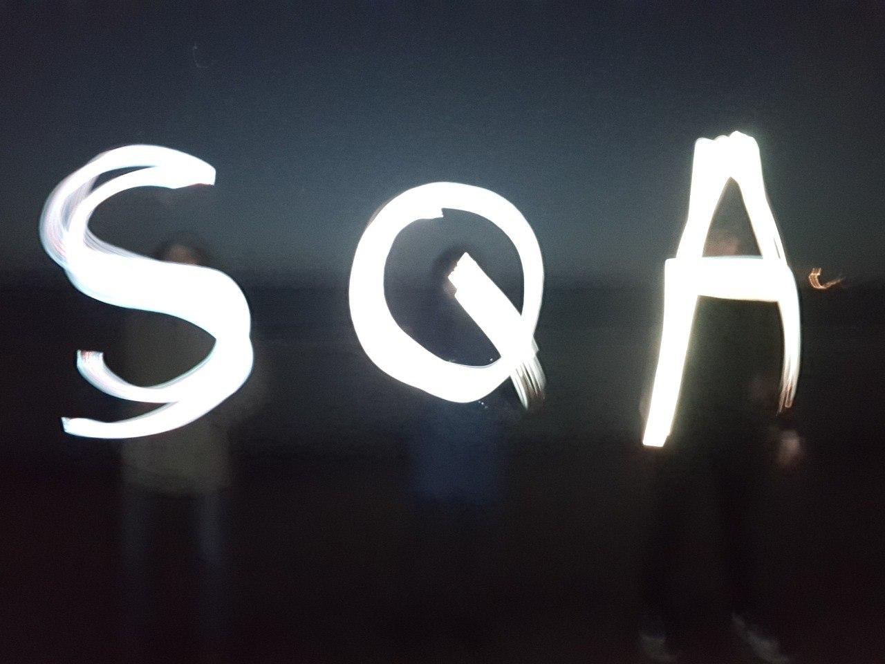 Обзор конференции SQA Days EU