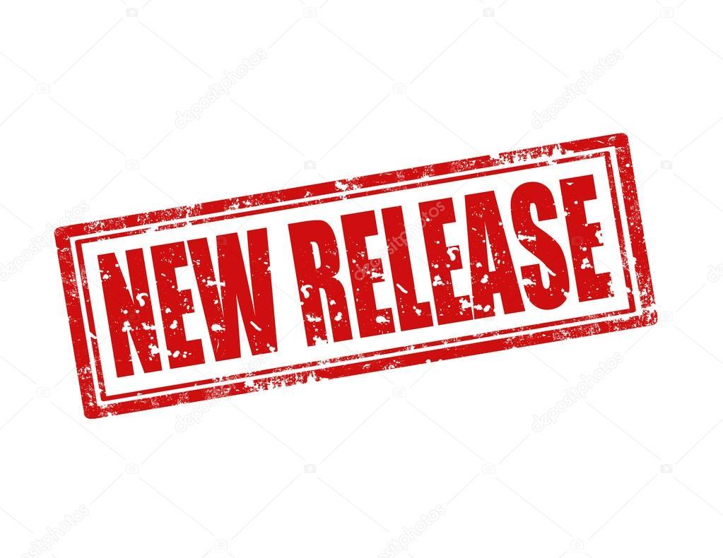 Вышел GitLab 11.8 с поддержкой JavaScript в SAST, подгрупп в Pages и функцией отслеживания ошибок