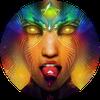Поразрядная сортировка (по младшим разрядам) :: Radix LSD Sort