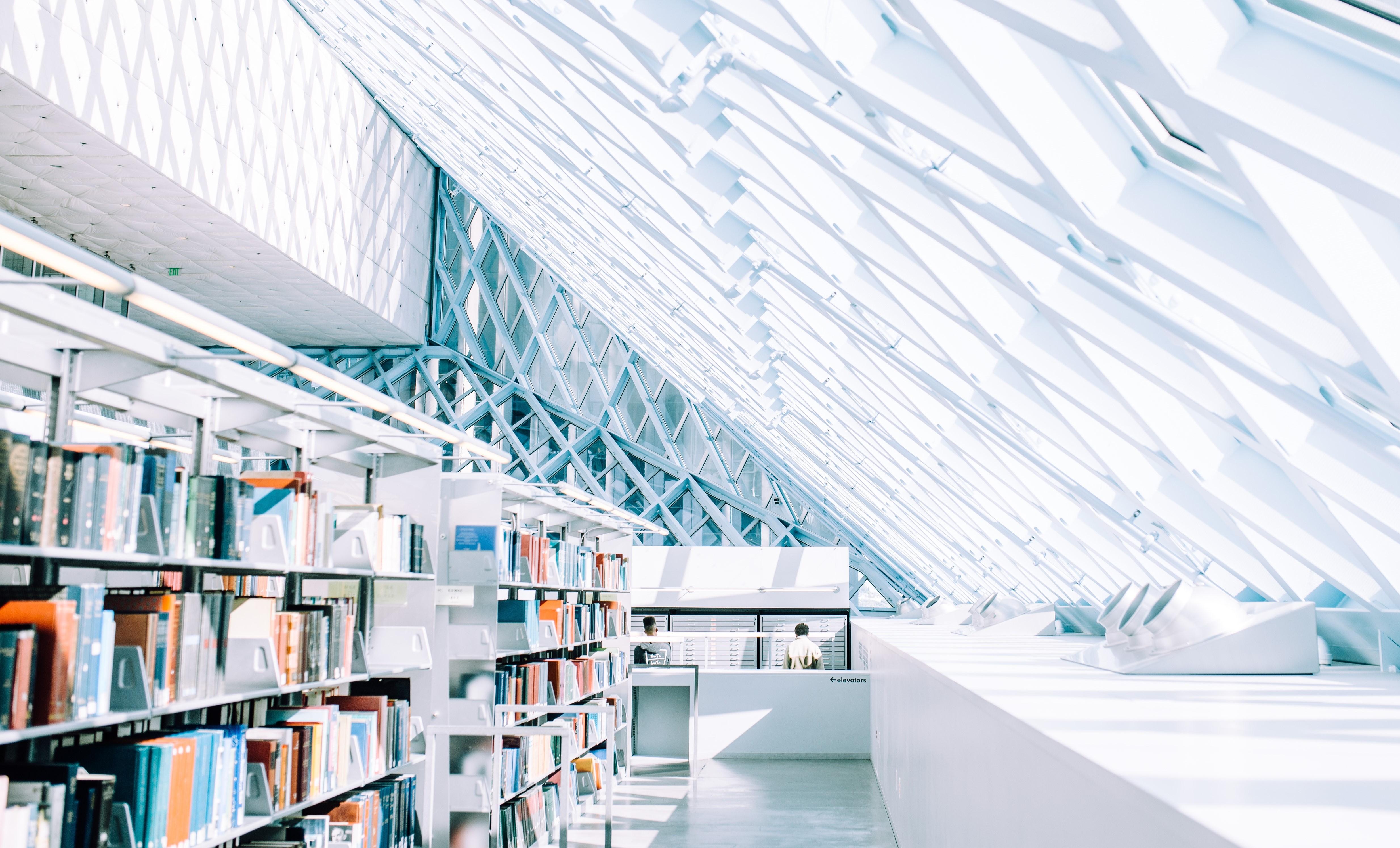 Умная книга − куда приведет эволюция цифровой печати