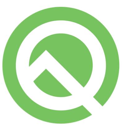 [Перевод] Подготовка приложения к Android Q