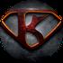 K-сортировка :: Ksort
