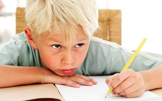 Почему мне кажется, что студентов учат ООП неправильно