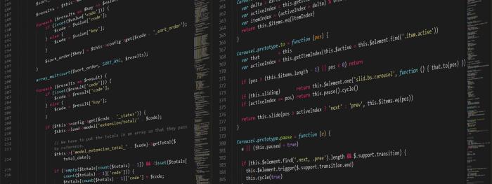 Из песочницы Aspect Oriented Programming (AOP) через исходный код