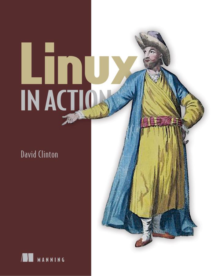 Защищаем веб-сервер на Linux