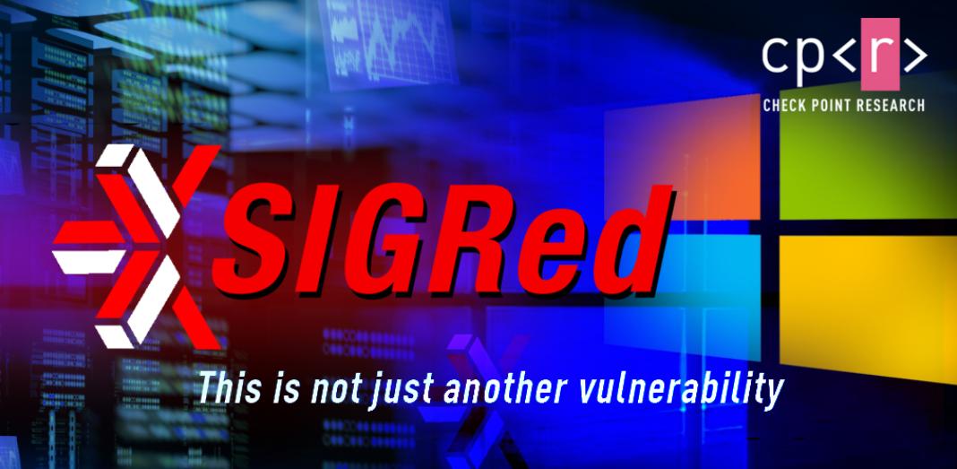 SIGRed  новая критическая уязвимость в Windows Server. Как защититься?