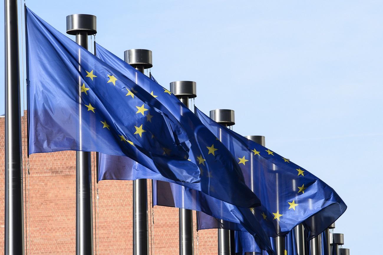 56 миллионов евро штрафов — итоги года с GDPR