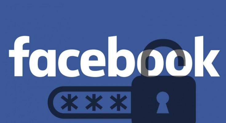 Facebook годами хранил миллионы паролей в открытом виде