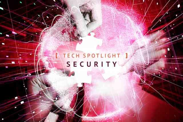 [Перевод] Обеспечиваем безопасность в гибкой разработке и CI/CD