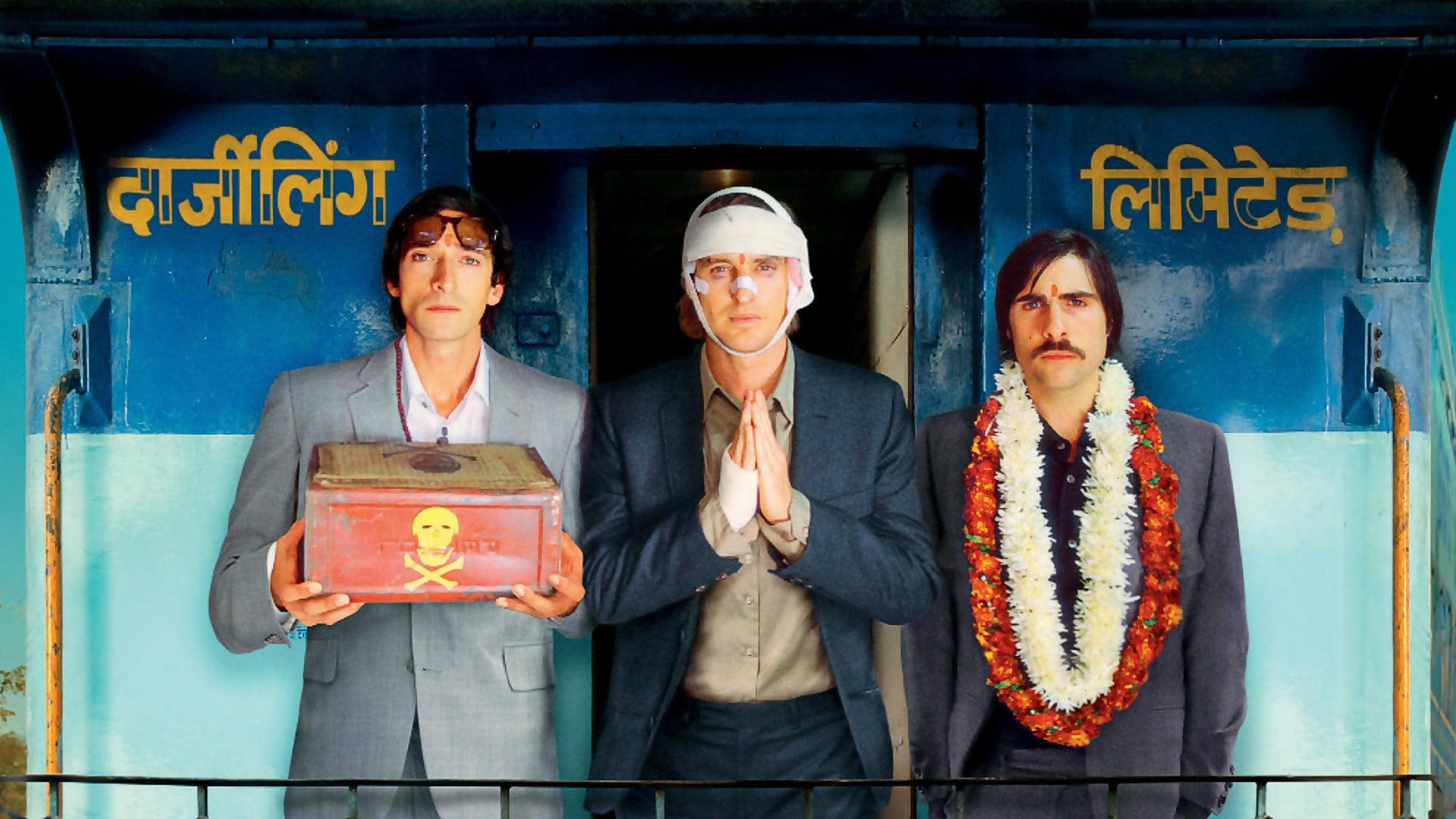 Как мы аудировали Wi-Fi в метро Дели и что из этого вышло
