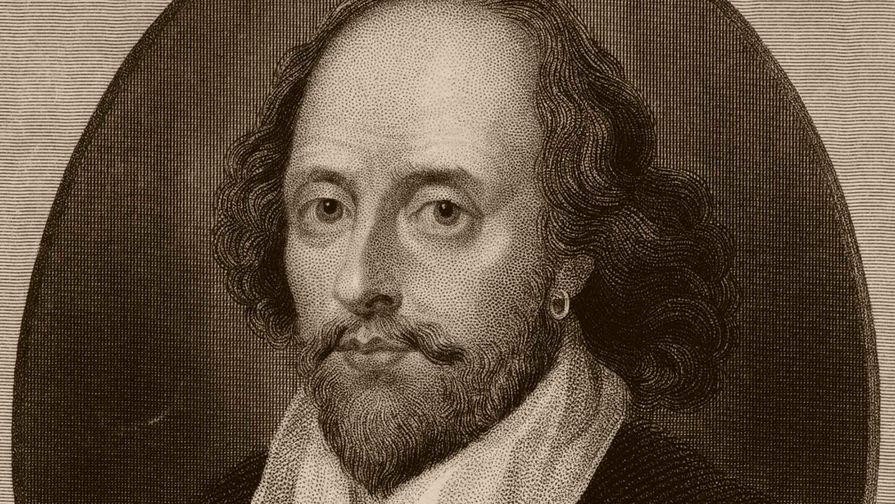 Уильям Шекспир: трудности перевода сонетов на русский язык