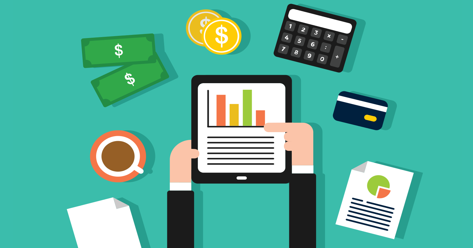 Облачные сервисы Amazon и анализ инвестиционного портфеля