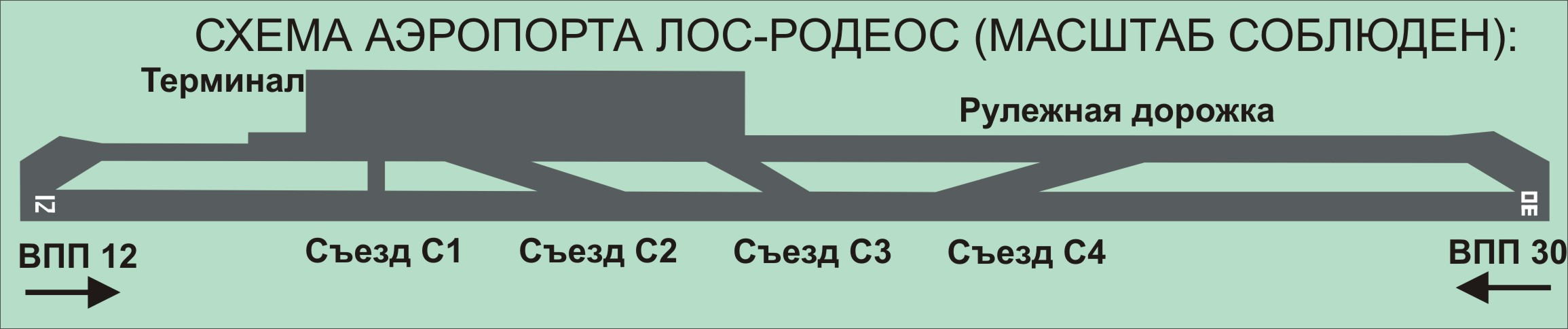 q3omgn45ou-vrr6yn-dfbxn8any.jpeg