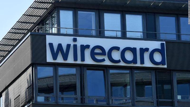 Почему произошел крах платежного стартапа Wirecard, и как это повлияло на сферу финансов