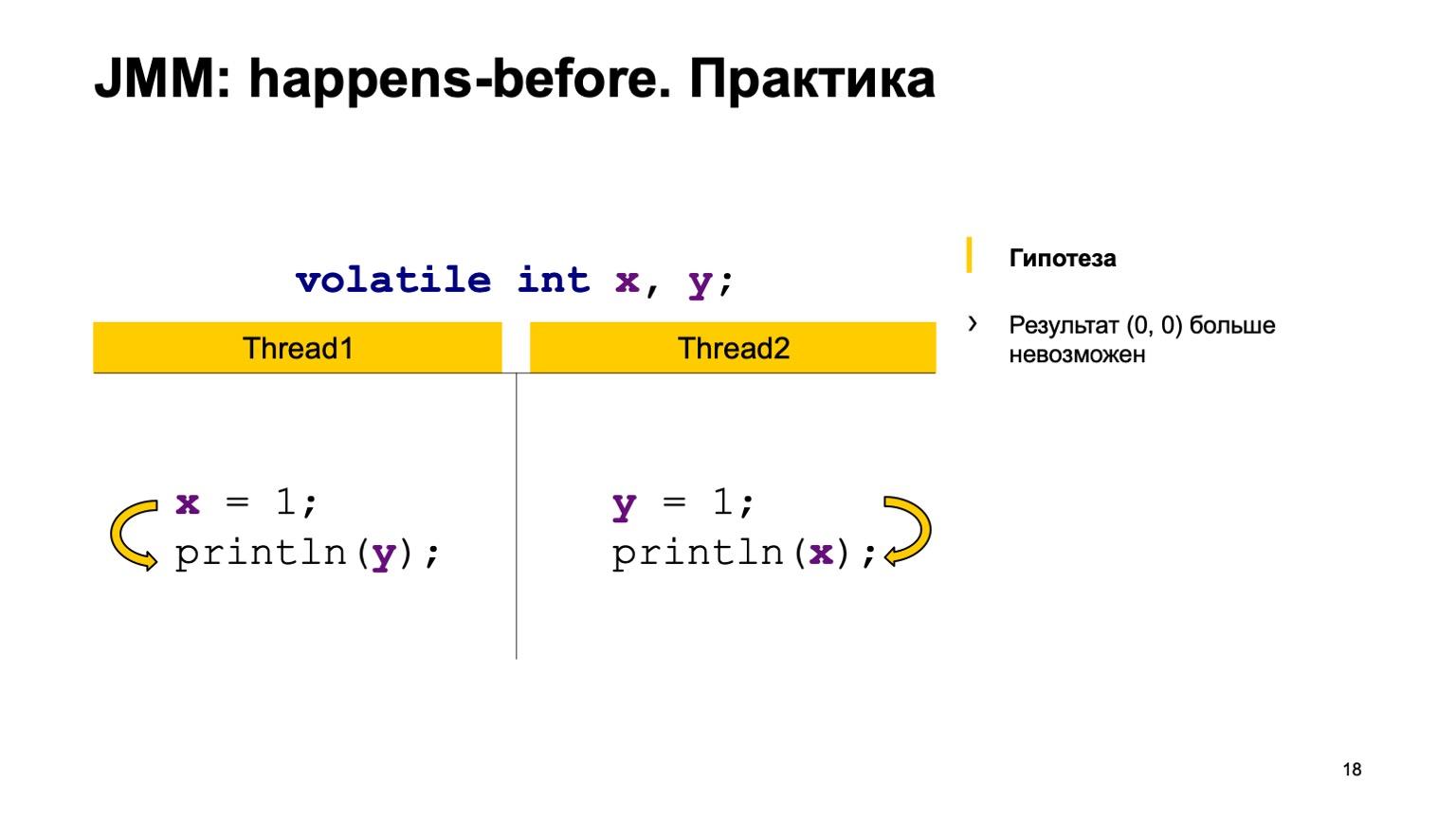 Каспий банк онлайн заявка на кредит денежный талдыкорган