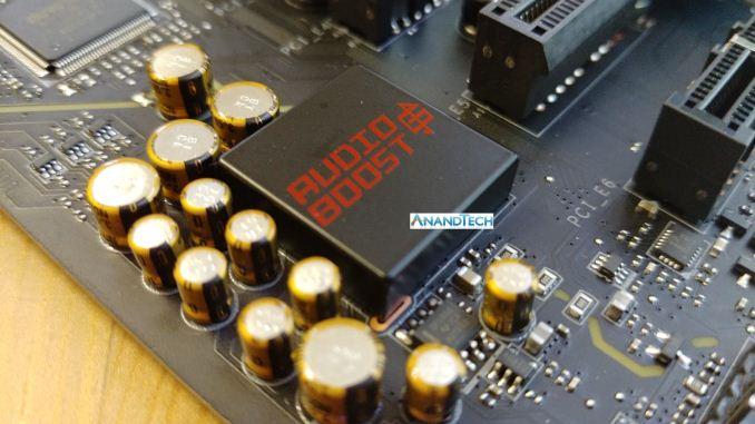 Второе поколение AMD Ryzen: тестирование и подробный анализ