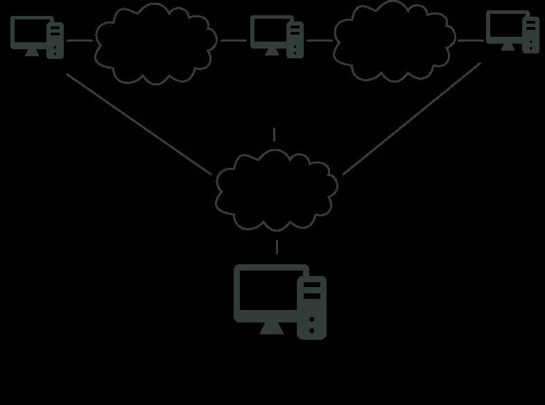Автоматизация системных тестов на базе QEMU (Часть 22)