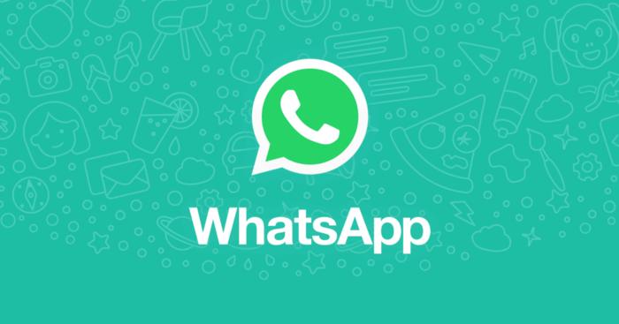 Перевод Как избежать блокировки в WhatsApp для того чтобы